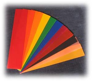 デコレーションワックス 12色セット 教材 みつろう粘土